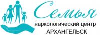 Наркологический центр «Семья» в Архангельске